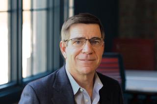 David Foster, MBA