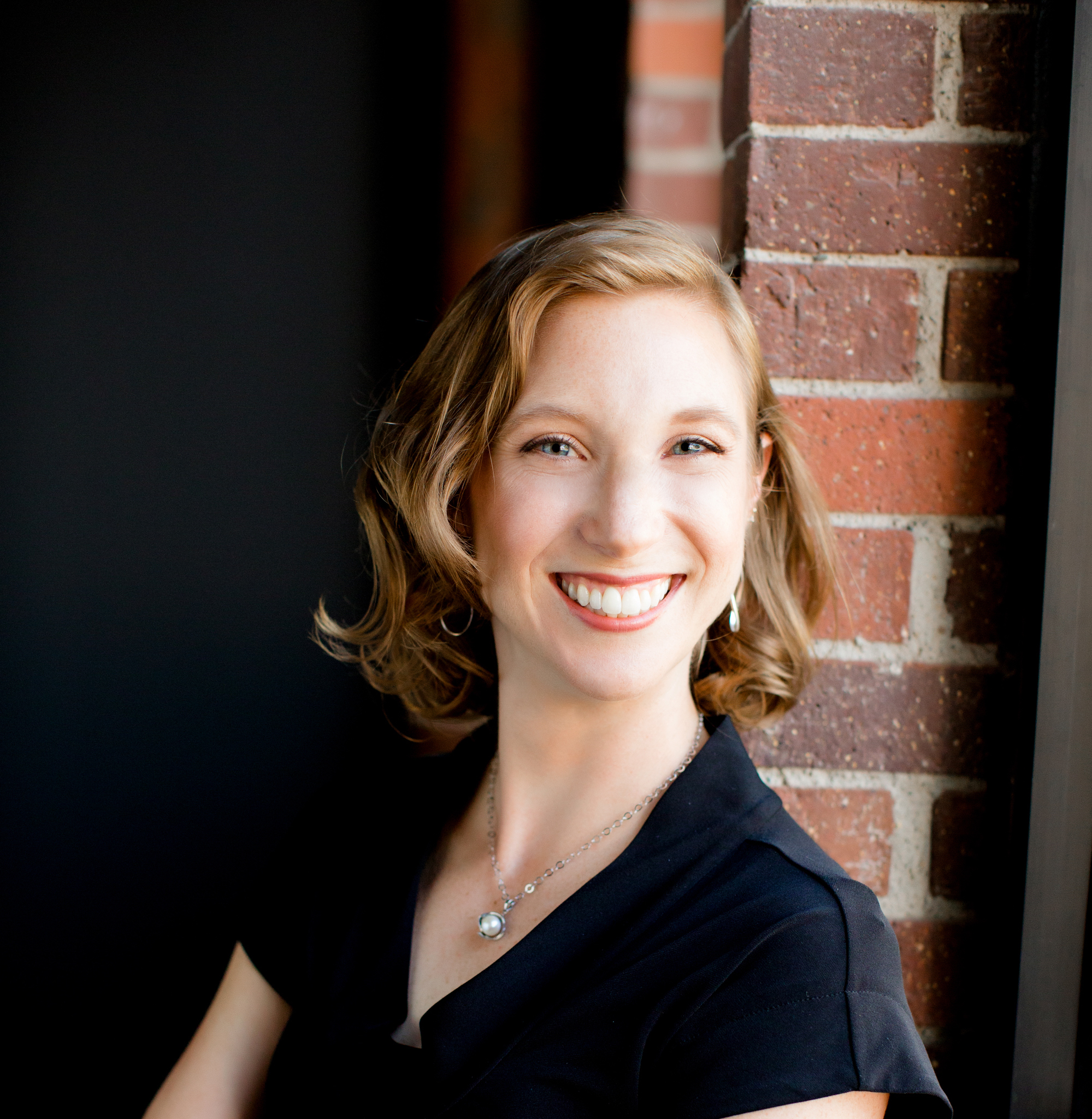 Stephanie Majeran