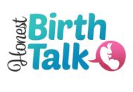 Best Birth Coaches Online