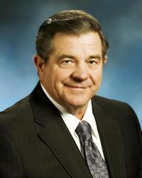 Jerry Chlopek
