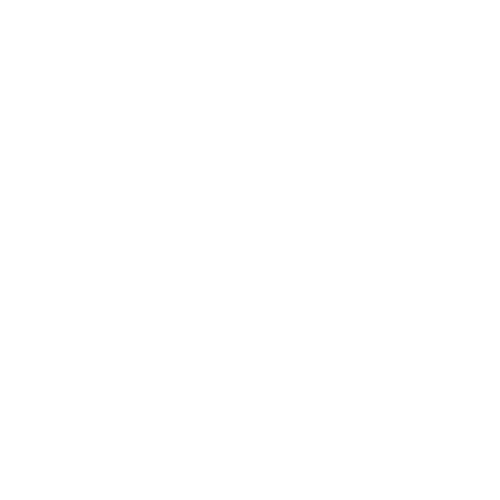 Silhouette of heads on white background