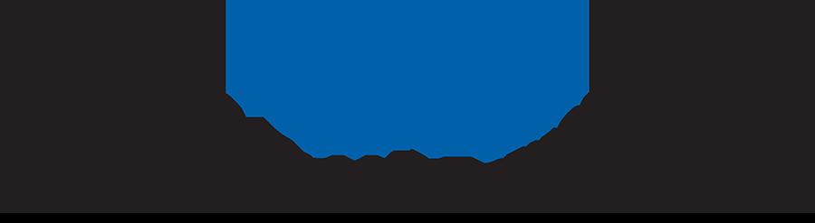 Nebraska Public Power District logo