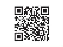 Emergency Planning QR Code
