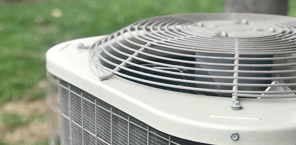 Handling the Heat