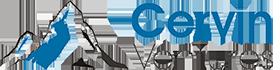 Cervin Ventures logo