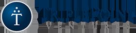 TriplePoint Ventures logo