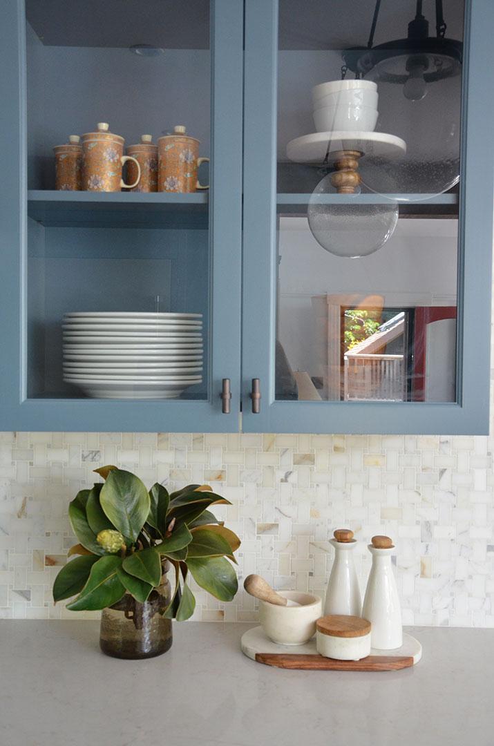 Kitchen decor accessories in North Berkeley