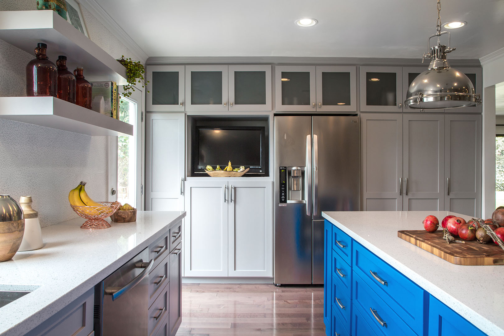 Kitchen designer in Oakland