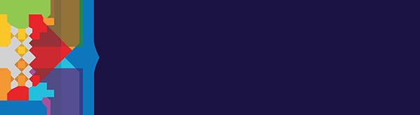Encore corporate logo