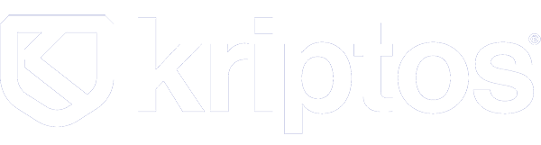 Kriptos corporate logo