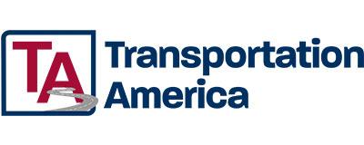 Paratransit Transportation