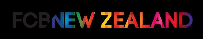 FCB New Zaaland