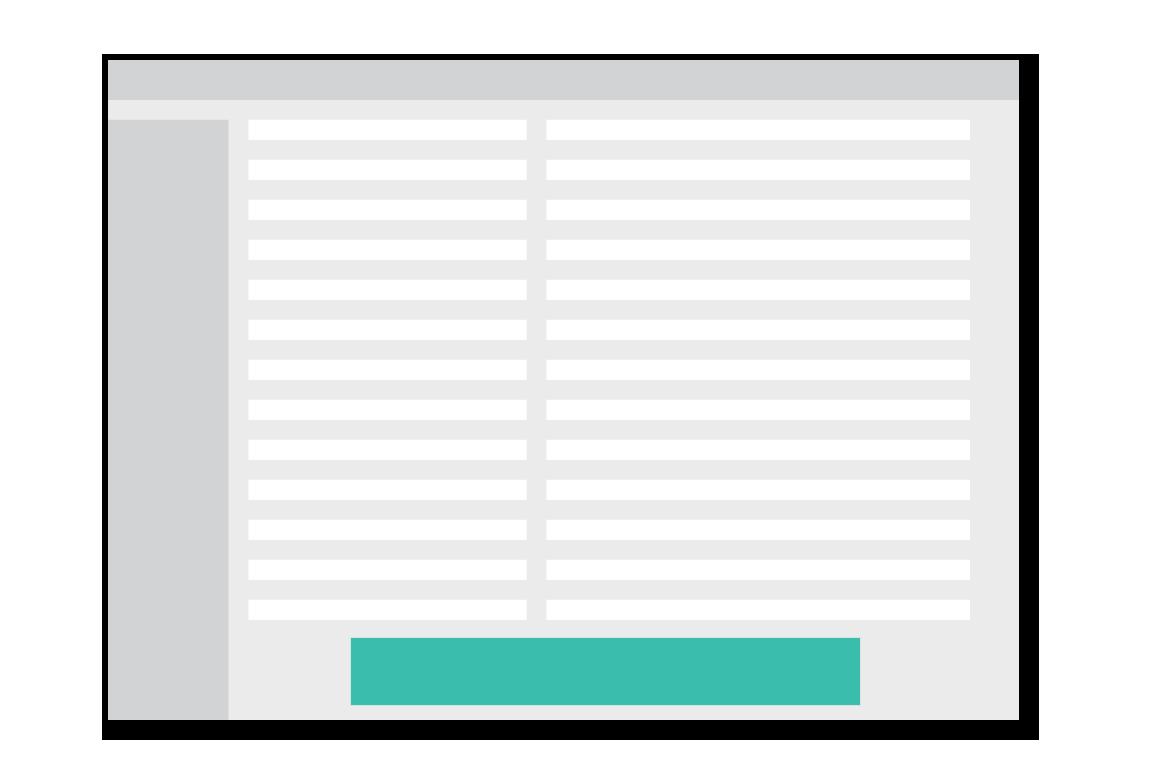 Outlook Leaderboard