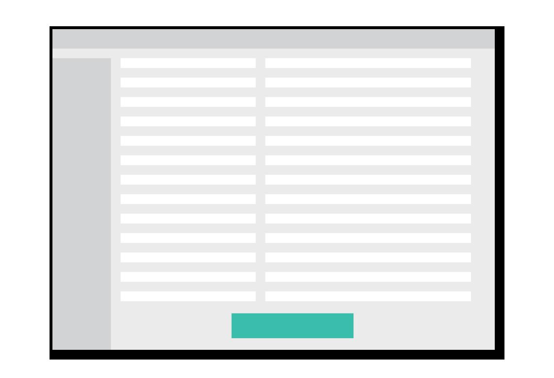 Outlook Mini Banner
