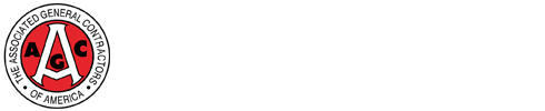 AGCOK Logo