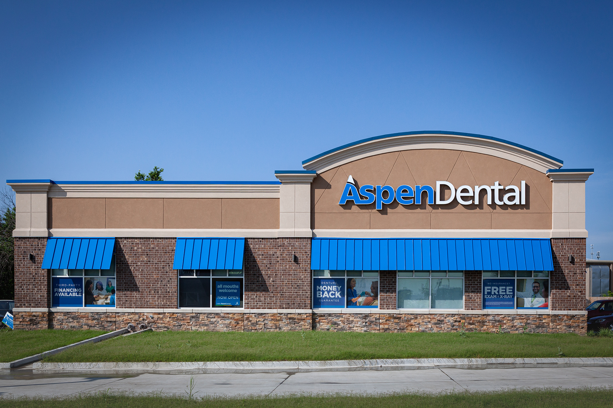 Photo of Aspen Dental - Claremore