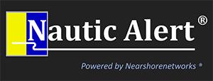 Nautic Alerts Logo