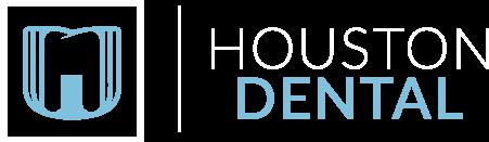 Houston Dental