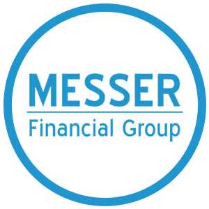 Toad Builds Icon Messer Financial Group