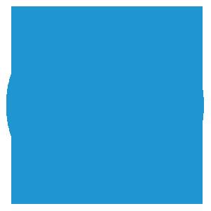 Social Media Link to Twitter