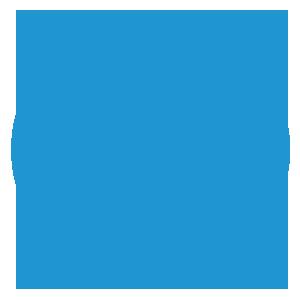 Social Media Link to Instagram