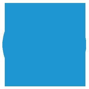 Social Media Link to Facebook