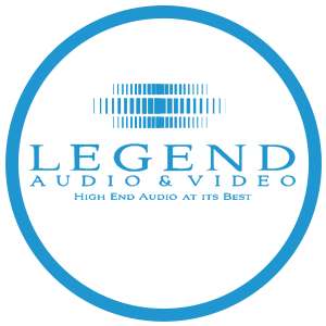 Toad Builds Icon Legend Audio + Video
