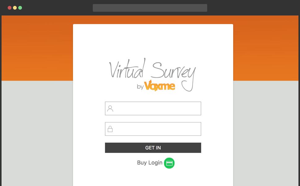 vOnSite - Voxme