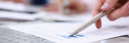 Plan Design Audit - A Powerful Tool