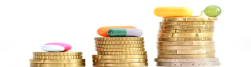 Emerging Alternative Funding Programs