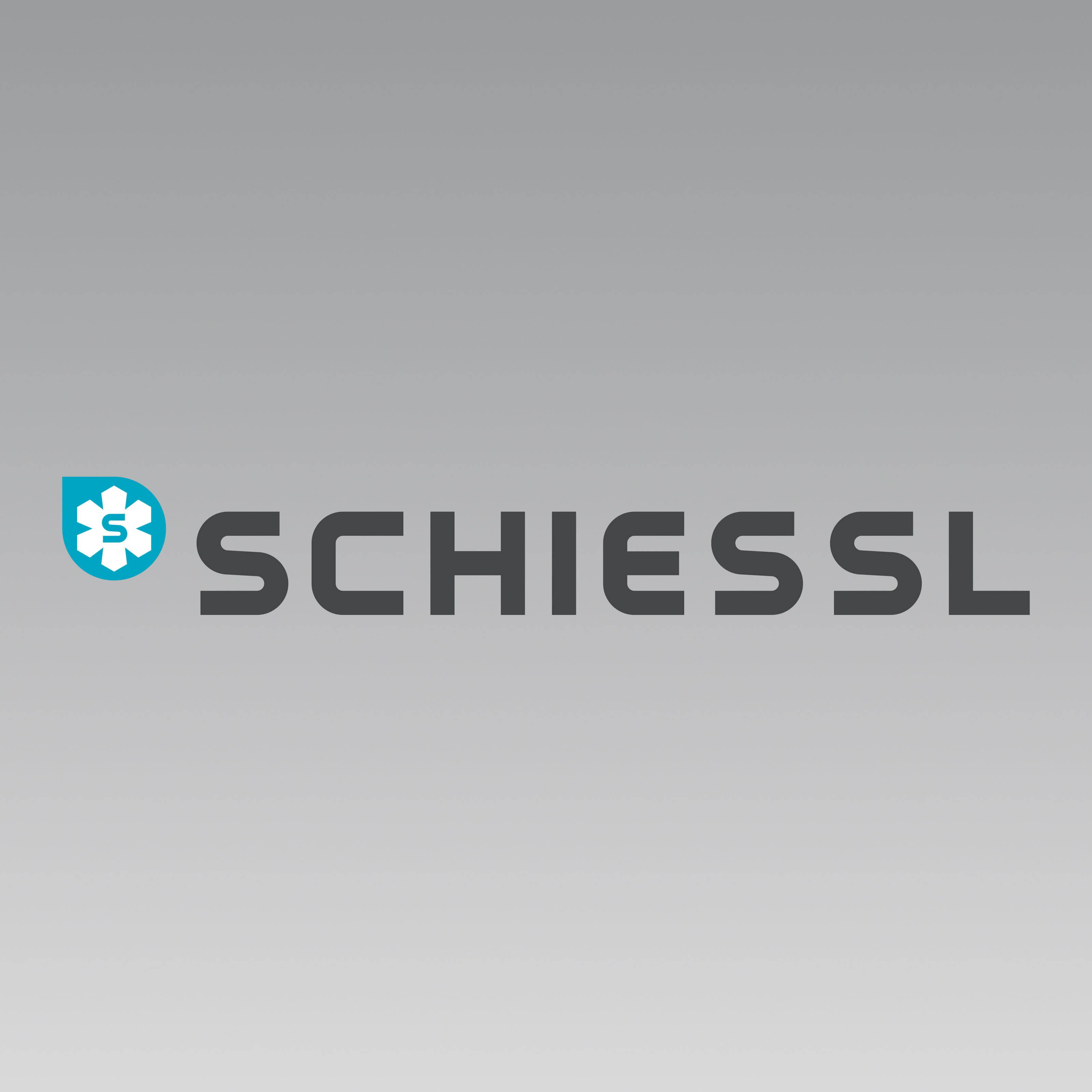 Schiessl Logo