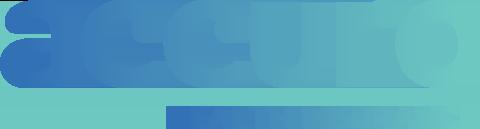accuro health insurance logo