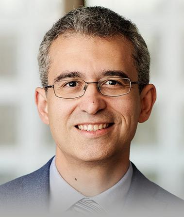 Dr Clairton de Sousa
