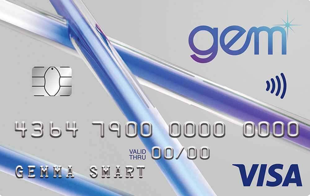 Finance options, GEM Visa, easy payment options, cost of laser treatment, ReVision, Auckland, New Zealand