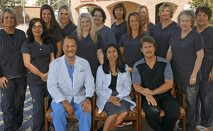 Lubbock Sinus Doctor staff provides quality care for South Plains patients