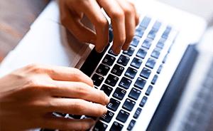 Convenient, Helpful Online Patient Resources