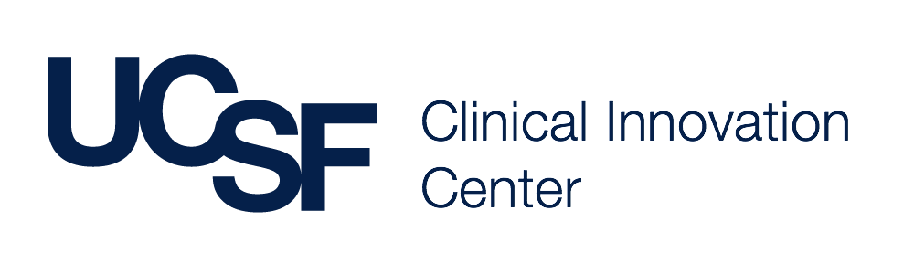 UCSF | Health Hub | Connecting Healthcare Visionaries