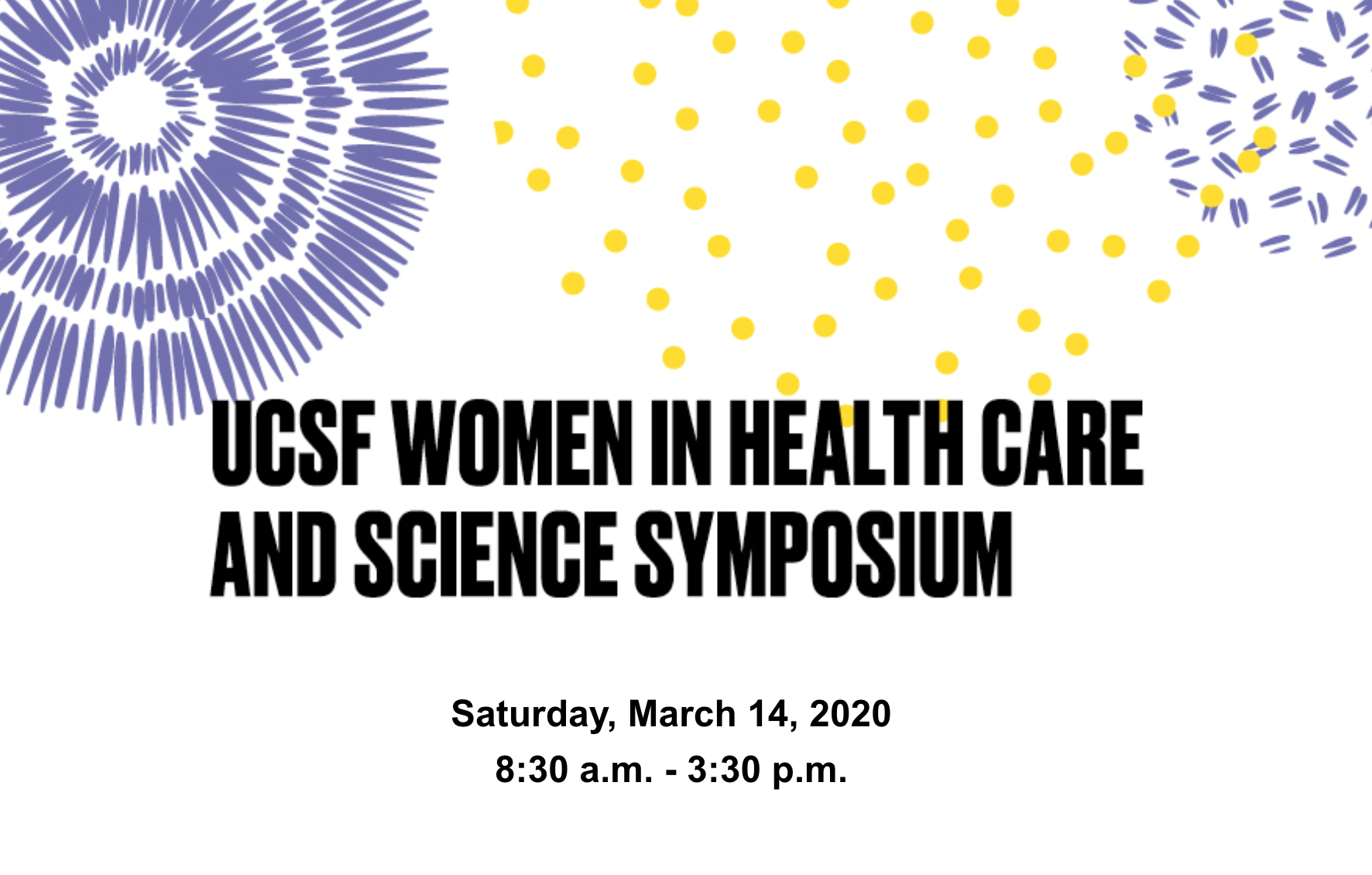 women in health care and science