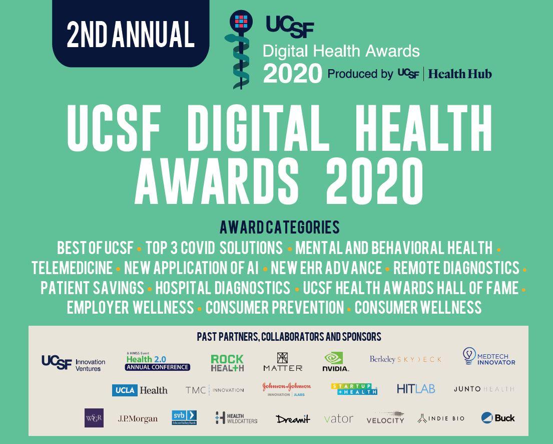 digital_health_poster
