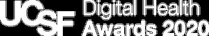 UCSF Digital Health Awards 2020
