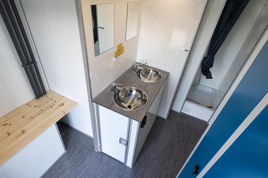 Scanvogn environment cabin 01