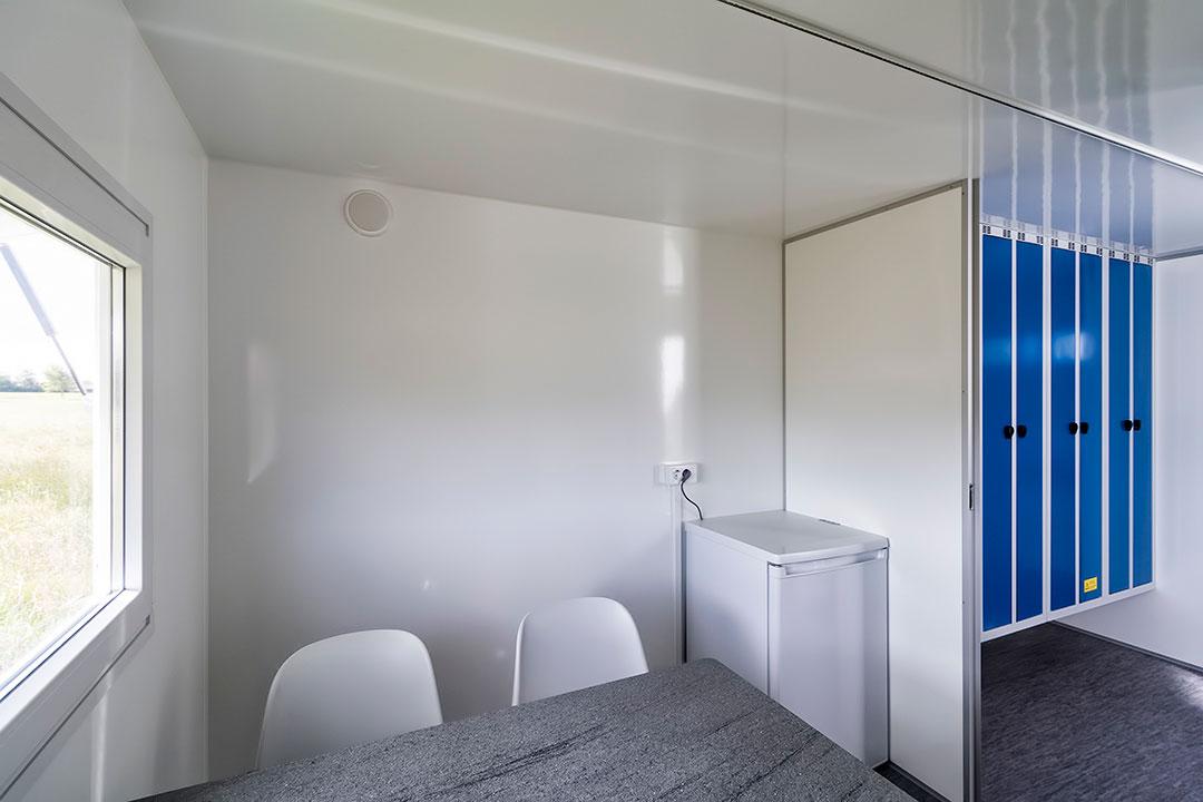 Scanvogn staff cabin 05
