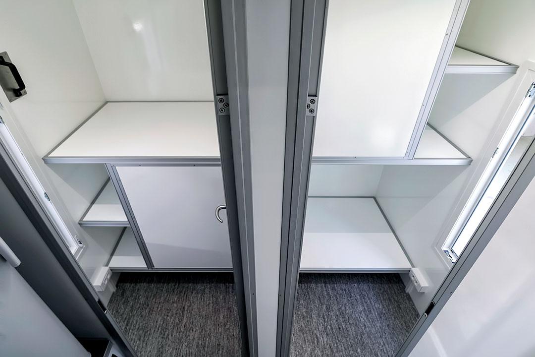 Scanvogn residential cabin 06