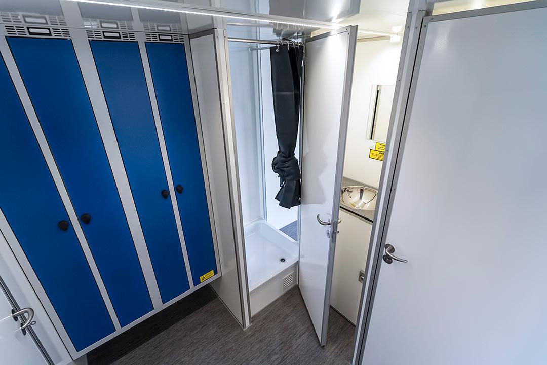 Scanvogn environment cabin 02