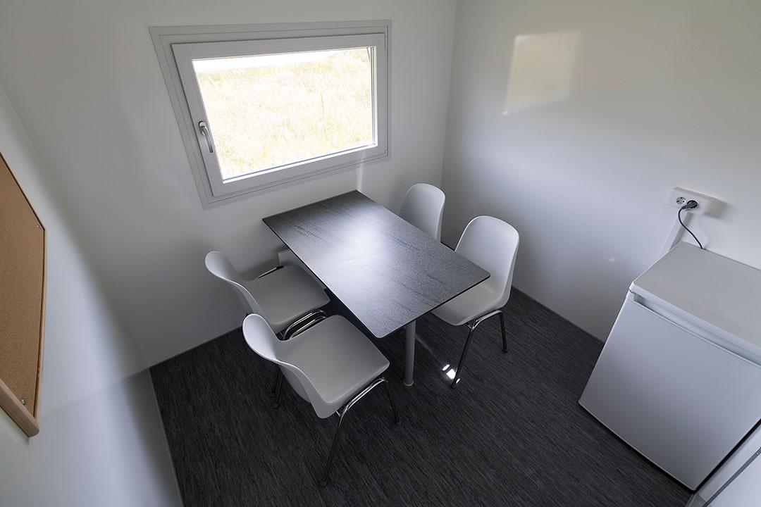 Scanvogn environment cabin 04