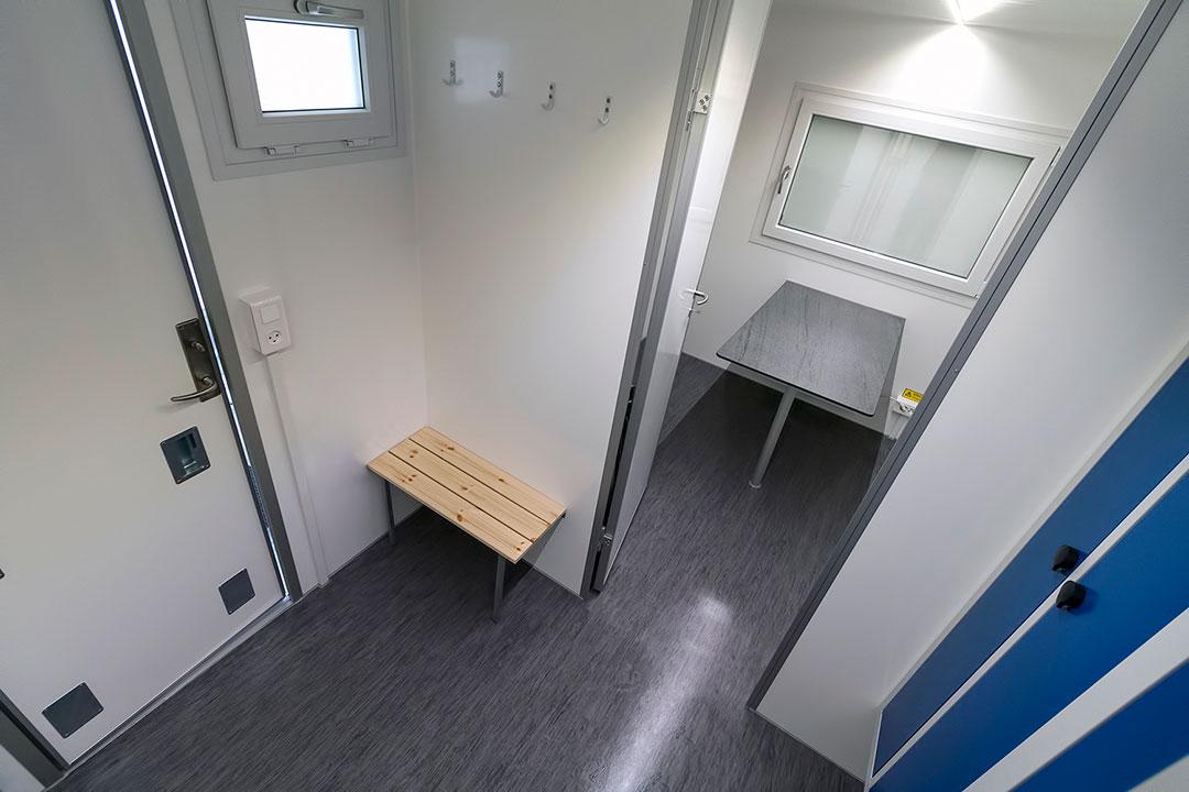 Scanvogn environment cabin 03