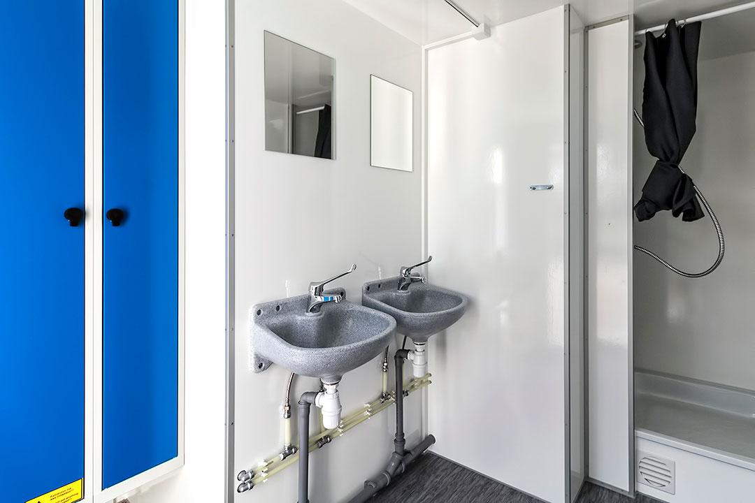 Scanvogn environment cabin 06