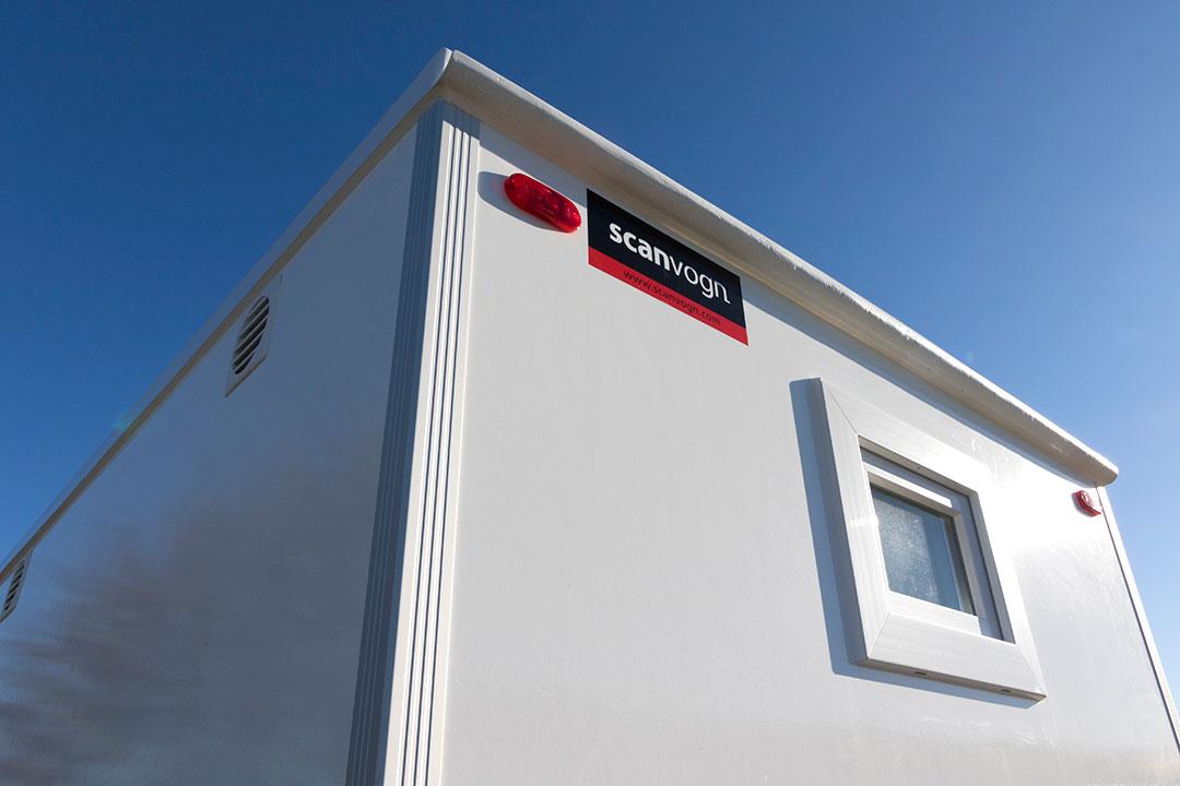Scanvogn toilet cabin 2in1 03