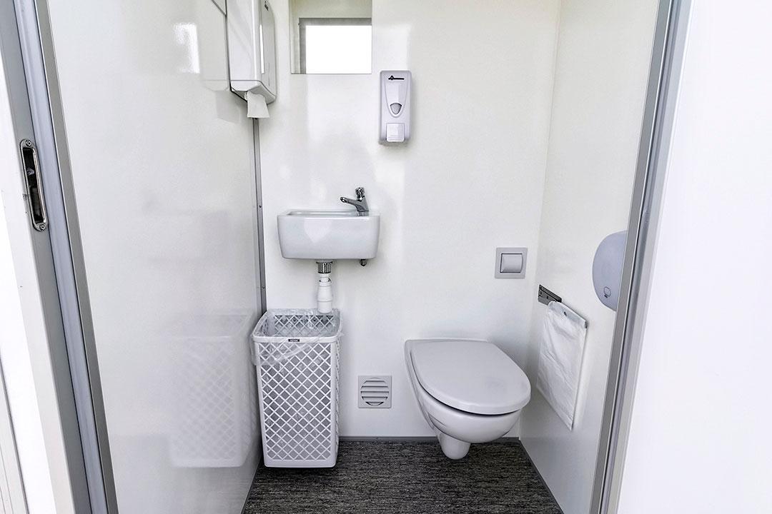 Scanvogn toilet cabin 2in1 05