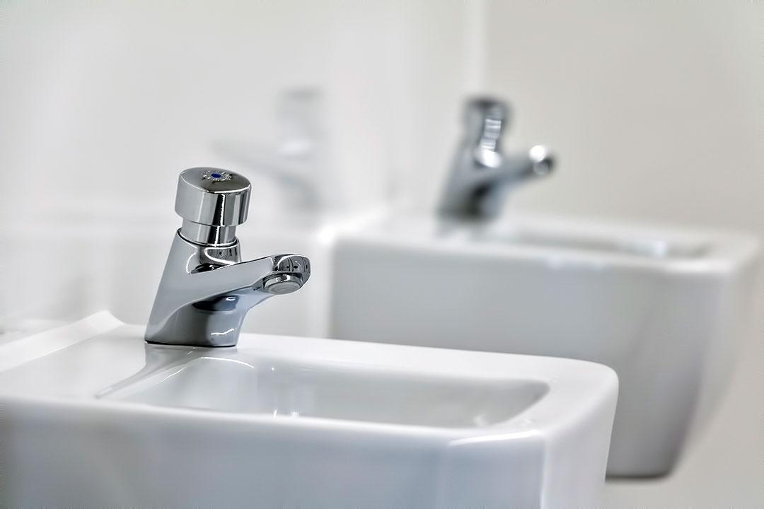 Scanvogn toilet cabin 4-10 02